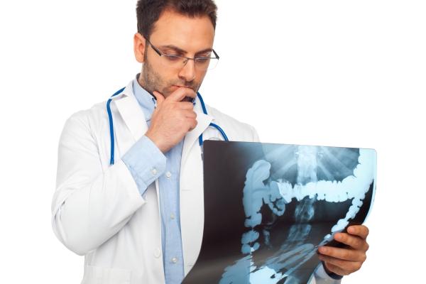 Procedimentos como cirurgia robótica e videolaparoscopia serão tema de evento científico