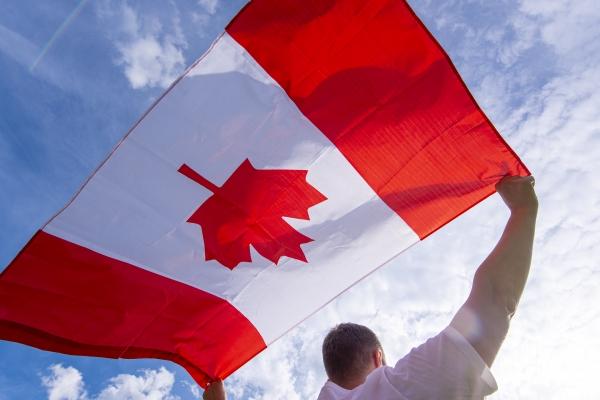 Província canadense de Québec busca enfermeiros e promove palestras para brasileiros