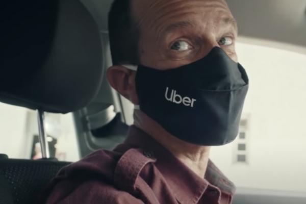 Doadores de sangue ganham desconto da Uber em trajetos de ida e volta para o Hemocentro do Estado