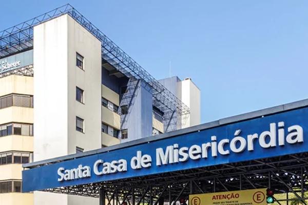 Evento sobre saúde do homem encerrará o Novembro Azul da Santa Casade Porto Alegre_