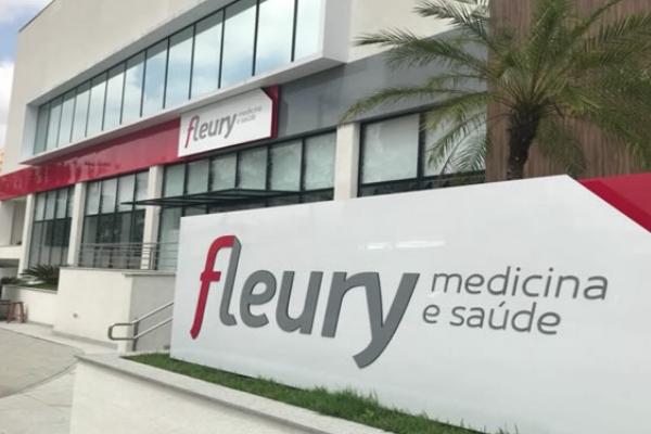 Grupo Fleury abre processo seletivo para preencher vagas de emprego