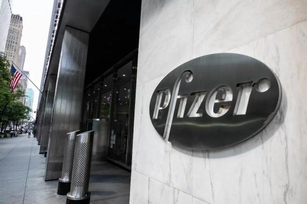 Pfizer anuncia que vacina apresenta mais de 90% de eficácia