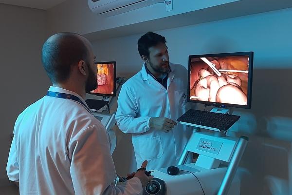 Santa Casa de Porto Alegre lança curso de observação e vivência em medicina de alta complexidade