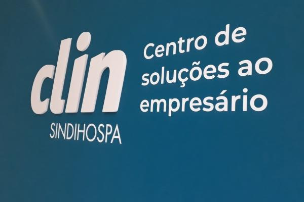 Sindihospa e consultoria WGP lançam hub de soluções para empresas da saúde