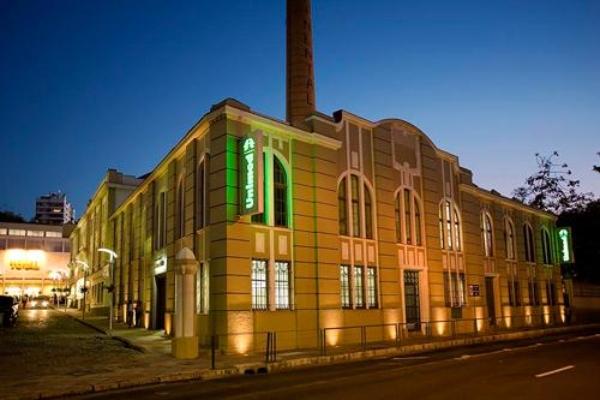 Unimed Porto Alegre conquista nível máximo de excelência em Acreditação ONA