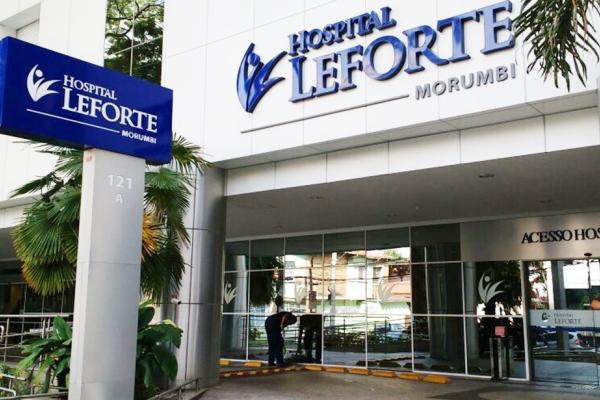 Dasa adquire Grupo Leforte em São Paulo por R$ 1,77 bilhão