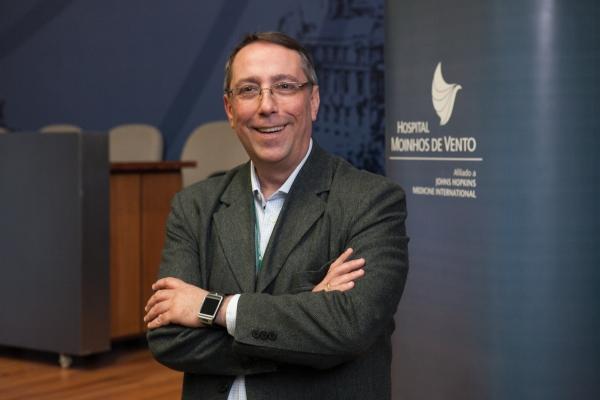 HospitalMoinhosde Vento cria superintendência exclusiva para projetos de Responsabilidade Social