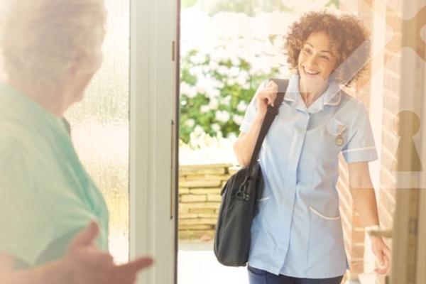 Hospital Moinhos de Vento oferece cursos EAD gratuitos sobre Segurança do Paciente na Atenção Primária
