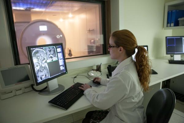 Programa de especialização em radiologia do Hospital Moinhos recebe inscrições até 8 de dezembro