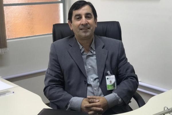 RedeDivinaProvidência aposta em trabalho em rede e expansão de leitos para enfrentar pandemia