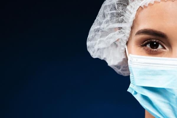Setor de saúde apresenta saldo positivo de mais de 87 mil empregos criados de janeiro a outubro