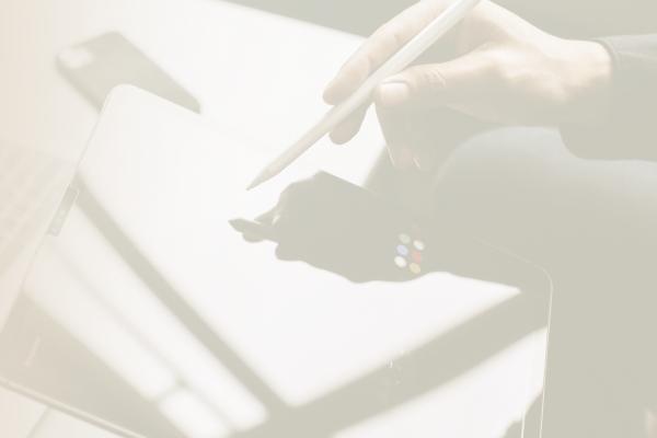 CBEXscom inscrições para o Mestrado Profissional de Administração com Ênfase em Saúde