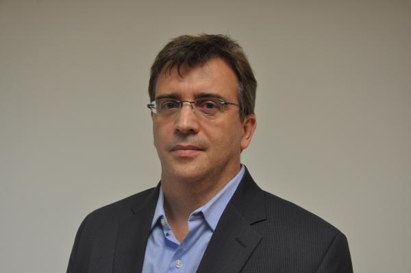 Colégio Brasileiro deRadiologia e Diagnóstico por Imagem apresenta nova diretoria