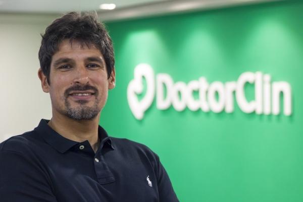DoctorClinplaneja crescer 20% em receita e consolidar expansão em 2021