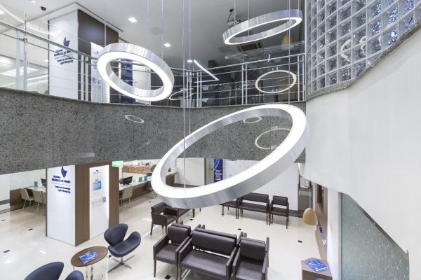 Evento do Hospital Moinhos aborda imunoterapia em pacientes com câncer de cabeça e pescoço