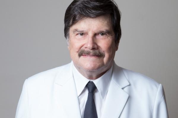 Instituto de Cardiologia adota austeridade para lidar com os impactos da pandemia