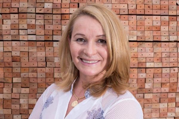 Maristela Cusin Longhi assume presidência do Conselho de Administração doTacchini Sistema de Saúde