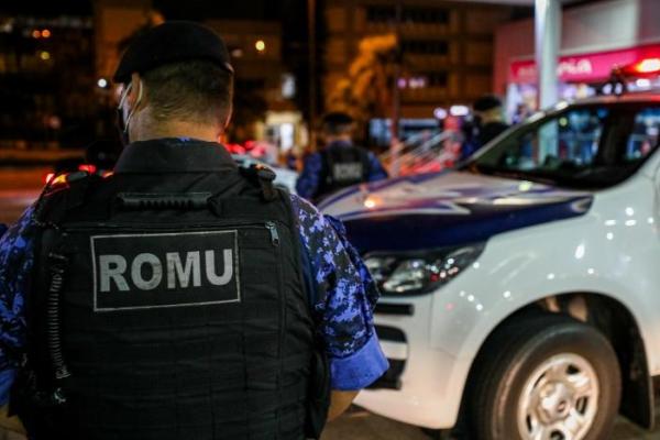 Cidades do RS iniciam ações de fiscalização para evitar atividades noturnas e aglomerações