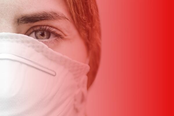 Emergência Hospitalar com 90,7 de ocupação de leitos de UTI, RS aciona última fase de Plano de Contingência Hospitalar