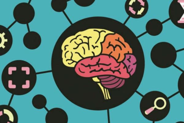 Estudo do Incor reforça incidência de sequelas cognitivas deixadas pela Covid-19 em pacientes recuperados