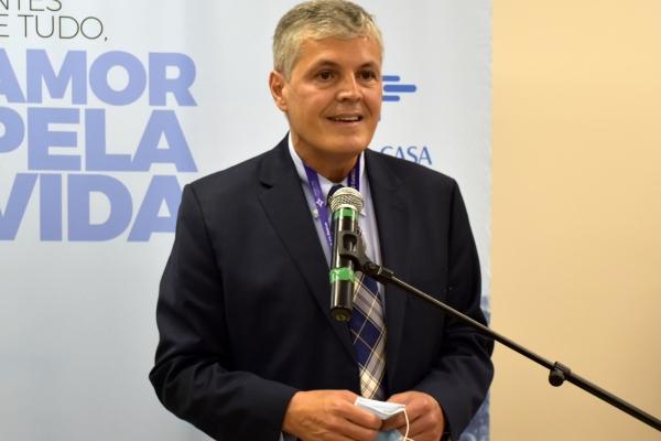 Hospital Dom João Becker apresenta nova estrutura em Traumatologia