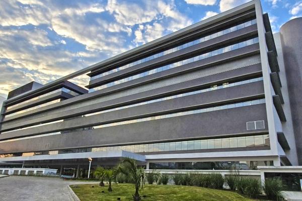 Hospital de Clínicas de Porto Alegre abre processo seletivo para contratação de profissionais