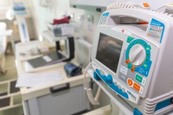 Saúde do RS recomenda que hospitais suspendam as cirurgias eletivas não emergenciais até 31 de março