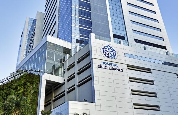 Simpósio Internacional de Câncer Colorretal do Hospital Sírio-Libanês reúne palestrantes nacionais e internacionais