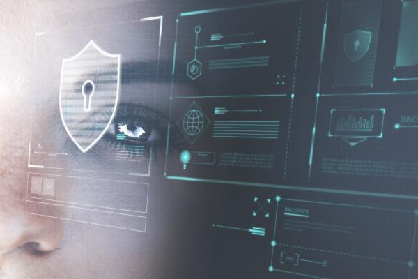 CNSaúde lançará Código de Boas Práticas Proteção de Dados para Prestadores Privados de Saúde no dia 12