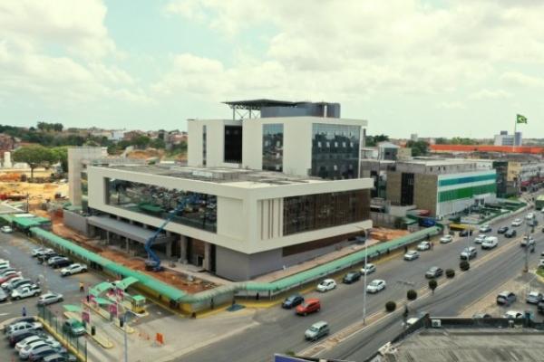 Dasa e Hospital São Domingos anunciam acordo de R$ 400 milhões e 12,5 milhões de ações