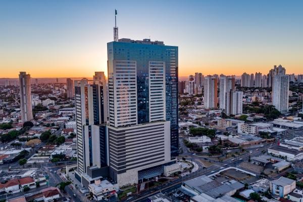 Hospital Albert Einstein confirma aquisição do Hospital Órion em Goiás