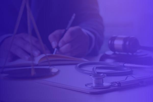 OAB debaterá 'Os Métodos Autocompositivos Aplicados aos Conflitos na Área da Saúde'