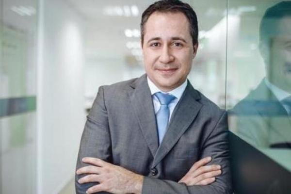 Pixeon anuncia aliança com a líder global em soluções de visualização avançada, a TeraRecon