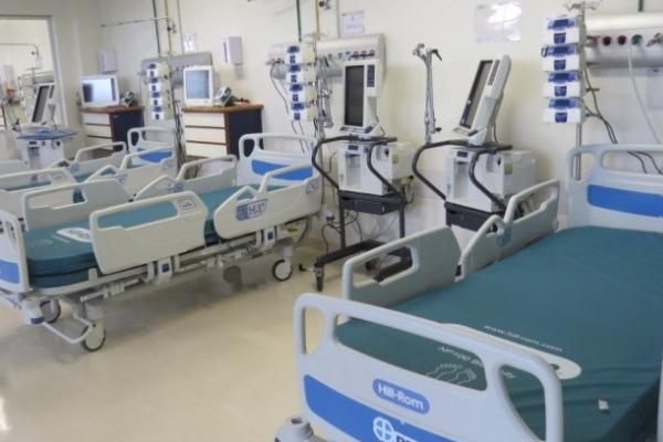 RS repassou R$ 80 milhões a hospitais gaúchos entre quinta (04) e sexta-feira (05)