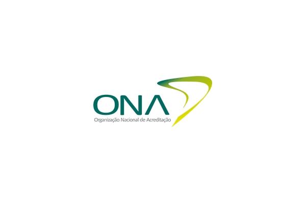 Seminário Internacional da ONA acontece entre os dias 17 e 19 de março
