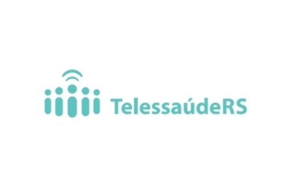 TelessaúdeRS abre processo seletivo simplificado para profissionais da medicina e tecnologia