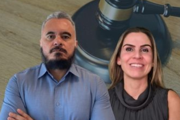 Webinar apresenta soluções para reduzir a judicialização na saúde suplementar