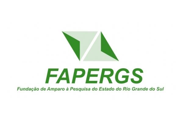 FAPERGS está com inscrições abertas para o cargo de diretor administrativo-financeiro