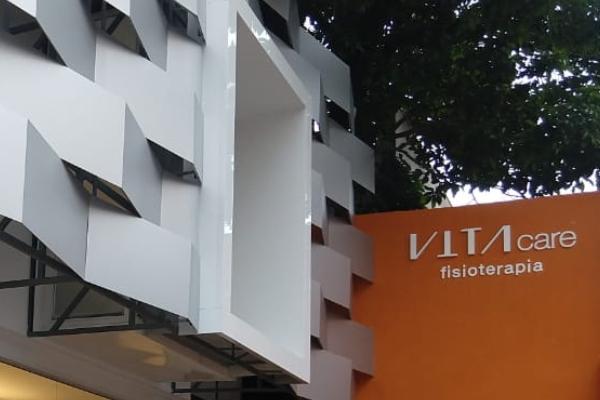 Fleury adquire controle da clínica de ortopedia Vita por R$ 136,8 milhões