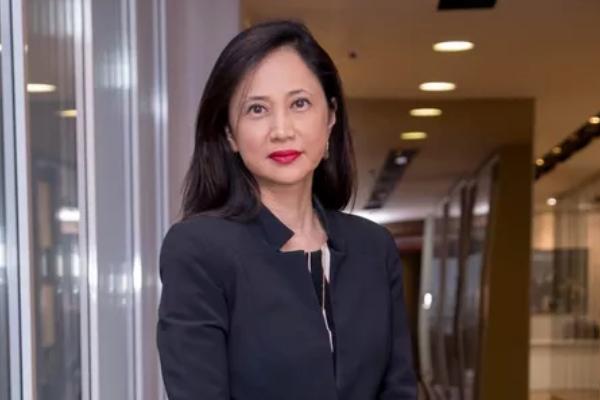 Grupo Fleury anuncia Jeane Tsutsui como CEO