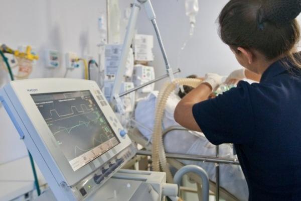 Hospitais recebem R$ 80 milhões para custeio de serviços de média e alta complexidade