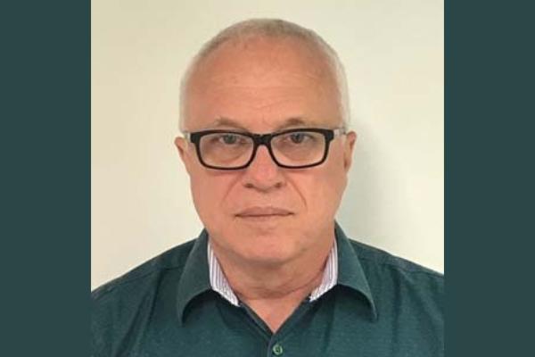 Médico Alexandre Bessil morre vítima de Covid-19 em Porto Alegre