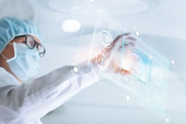 Manual para Identificação e Avaliação de Tecnologias Novas e Emergentes em Saúde é lançado