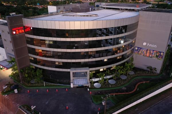 Rede D'Or adquire Hospital Nossa Senhora das Neves na Paraíba