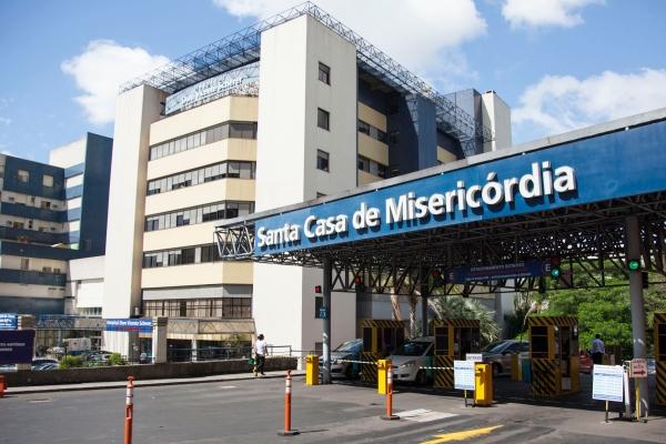 Santa Casa participa de estudos publicados nas duas mais importantes revistas médicas do mundo