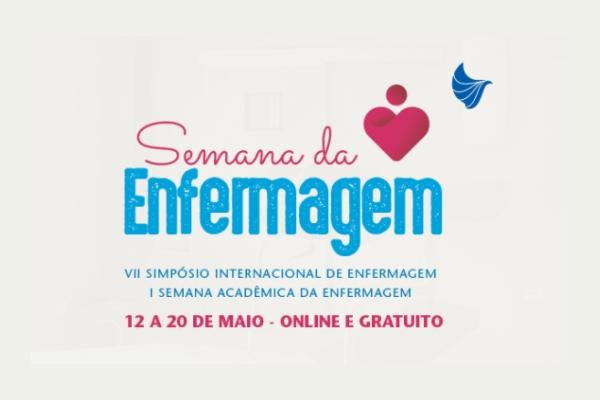 Hospital Moinhos de Vento e Faculdade Moinhos realizam programação especial na Semana da Enfermagem