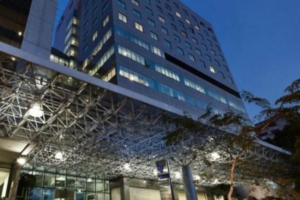 HospitalMoinhosde Vento realiza Simpósio sobre Insuficiência Cardíaca