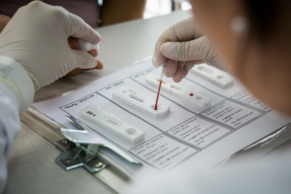HospitalMoinhosestá com inscrições abertas para curso de Gestão da Qualidade em Pesquisa Clínica