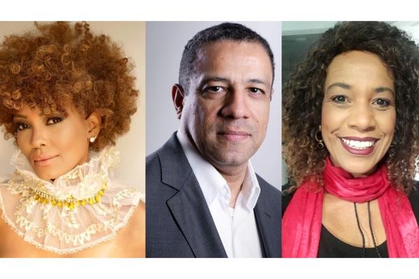 UnitedHealth Group Brasil e REAFRO capacitam 160 afroempreendedoras e afroempreendedores