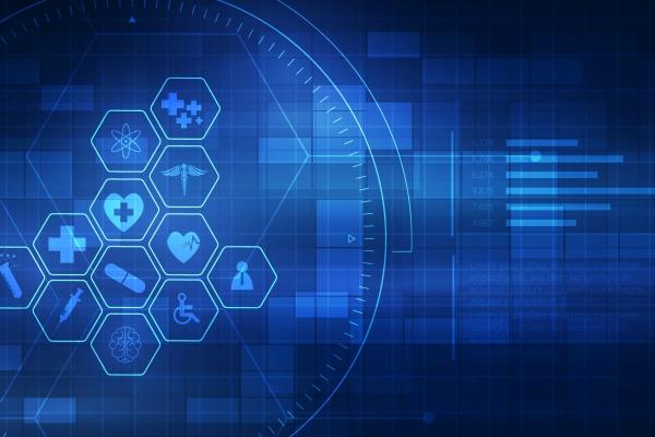 Webinar aborda os Desafios da Utilização Ágil e Segura de Dados Hospitalares